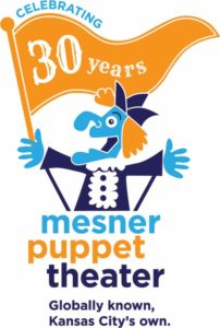 Mesner Puppet Theater