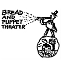 Bread & Puppet Theater & Museum