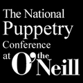 National Puppetry Conference - Eugene O'Neill Theatre Center