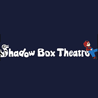 The Shadow Box Theatre